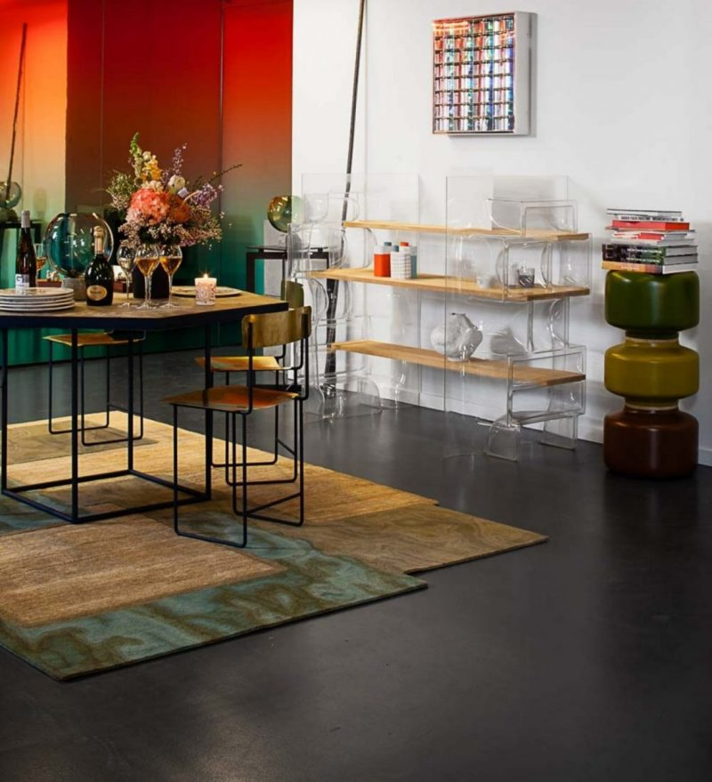 Maison et Objet 2019 The Must-See Stands Of The Event maison et objet 2019 Maison et Objet 2019: The Must-See Stands Of The Event Maison et Objet 2019 The Must See Stands Of The Event 5