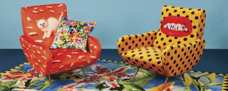 Maison et Objet 2019 The Must-See Stands Of The Event maison et objet 2019 Maison et Objet 2019: The Must-See Stands Of The Event Maison et Objet 2019 The Must See Stands Of The Event 6