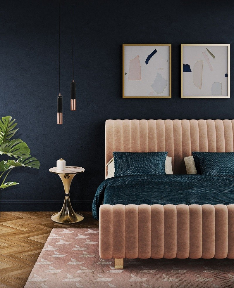 Sherwin-Williams Revealed The 2020 Colour of the Year 2020 colour of the year Sherwin-Williams Revealed The 2020 Colour of the Year Sherwin Williams Revealed The 2020 Colour of the Year 2
