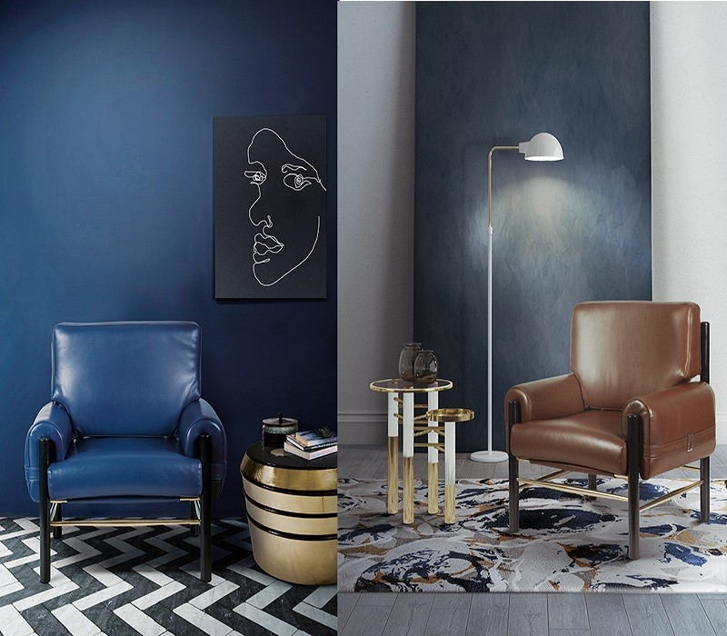 Sherwin-Williams Revealed The 2020 Colour of the Year 2020 colour of the year Sherwin-Williams Revealed The 2020 Colour of the Year Sherwin Williams Revealed The 2020 Colour of the Year 3
