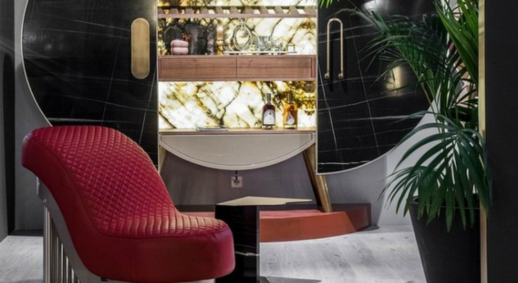 maison et objet 2019 Maison et Objet 2019 Is The Perfect Event For The Hospitality Sector feat 1