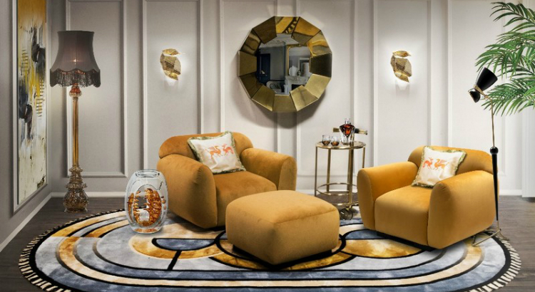 decorex 2019 Decorex 2019: Discover The Top Exhibitors of the Event feat 2