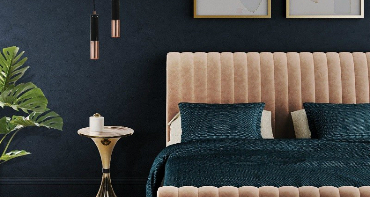 2020 colour of the year Sherwin-Williams Revealed The 2020 Colour of the Year feat 8