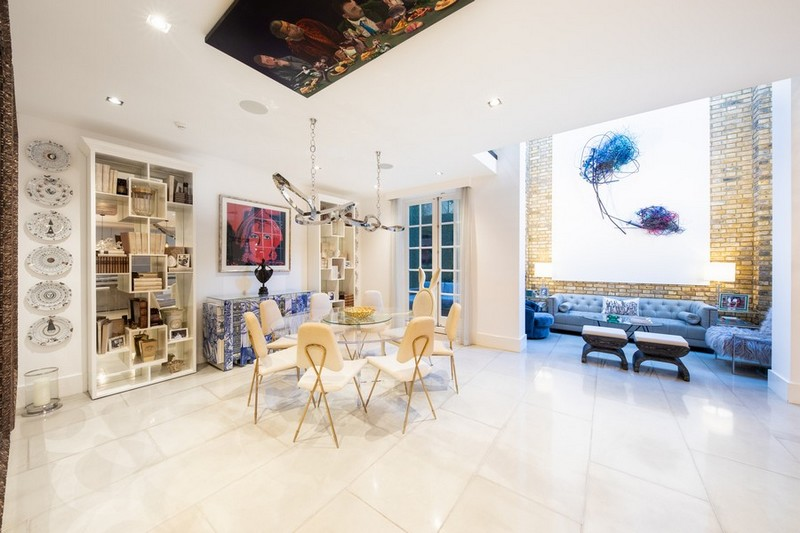 Discover The Luxury Design Residence by Laith Abdel Hadi laith abdel hadi Discover The Luxury Design Residence by Laith Abdel Hadi Discover The Luxury Design Residence by Laith Adbel Hadi 5