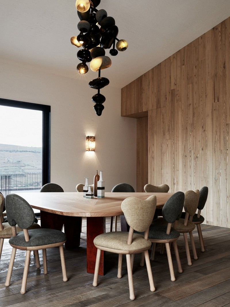 Discover The Top Dining Room Design Trends and Ideas To Use In 2020 dining room design Discover The Top Dining Room Design Trends and Ideas To Use In 2020 Discover The Top Dining Room Design Trends and Ideas To Use In 2020 1