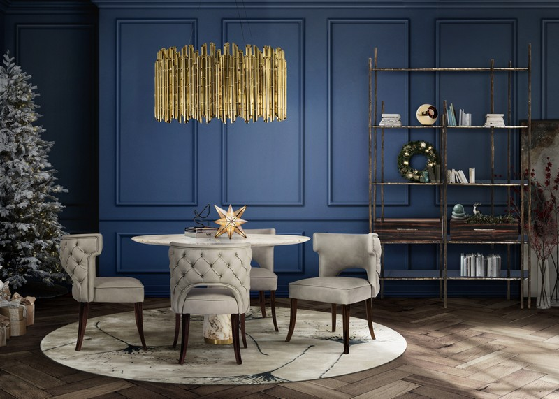 Discover The Top Dining Room Design Trends and Ideas To Use In 2020 dining room design Discover The Top Dining Room Design Trends and Ideas To Use In 2020 Discover The Top Dining Room Design Trends and Ideas To Use In 2020 12