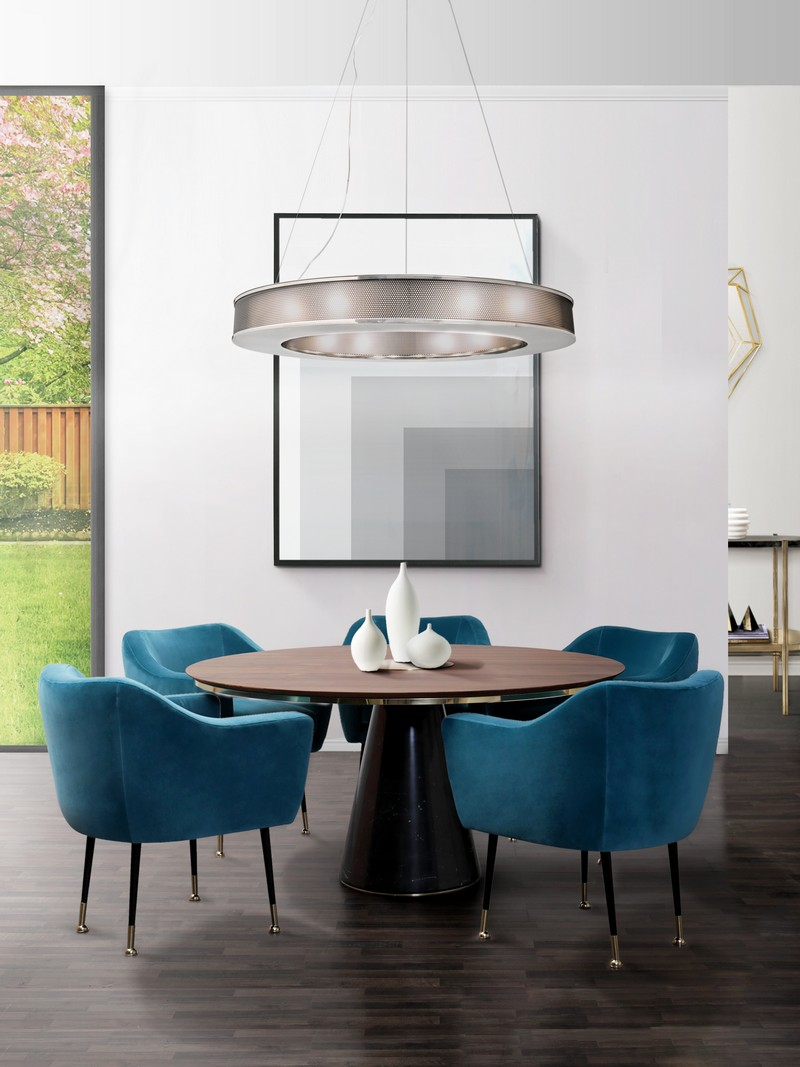 Discover The Top Dining Room Design Trends and Ideas To Use In 2020 dining room design Discover The Top Dining Room Design Trends and Ideas To Use In 2020 Discover The Top Dining Room Design Trends and Ideas To Use In 2020 22