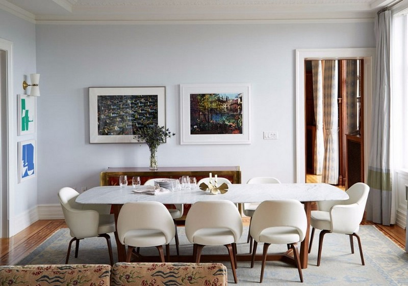Discover The Top Dining Room Design Trends and Ideas To Use In 2020 dining room design Discover The Top Dining Room Design Trends and Ideas To Use In 2020 Discover The Top Dining Room Design Trends and Ideas To Use In 2020 6