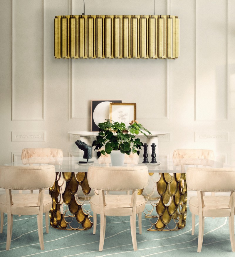 Discover The Top Dining Room Design Trends and Ideas To Use In 2020 dining room design Discover The Top Dining Room Design Trends and Ideas To Use In 2020 Discover The Top Dining Room Design Trends and Ideas To Use In 2020 8