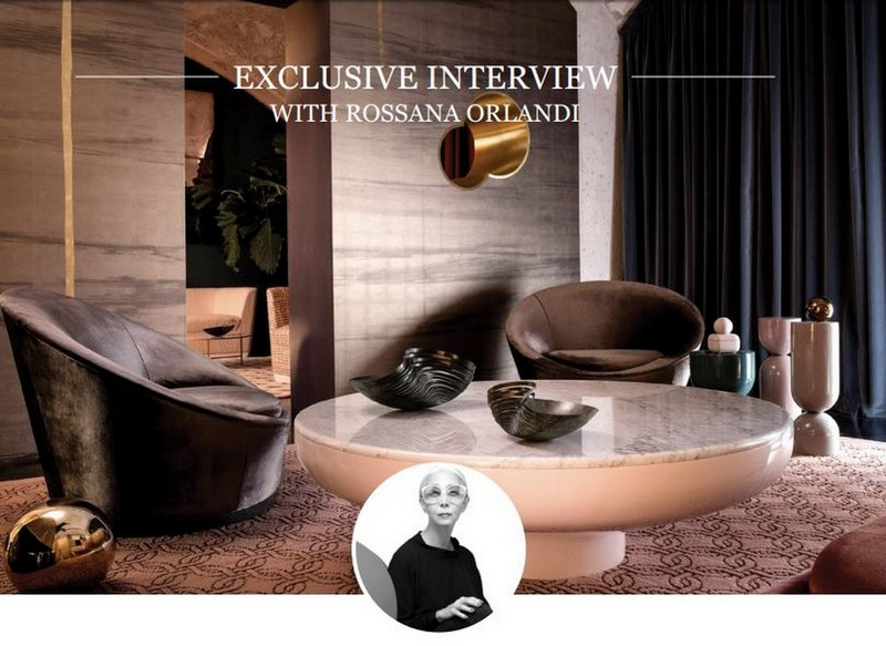 Interior Design News See The 14th Edition of CovetED Magazine interior design news Interior Design News: See The 14th Edition of CovetED Magazine Interior Design News See The 14th Edition of CovetED Magazine 5