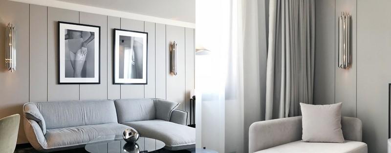 MOEM Studio Bring Innovation to Spanish Interior Design moem studio MOEM Studio Bring Innovation to Spanish Interior Design MOEM Studio Bring Innovation to Spanish Interior Design 1