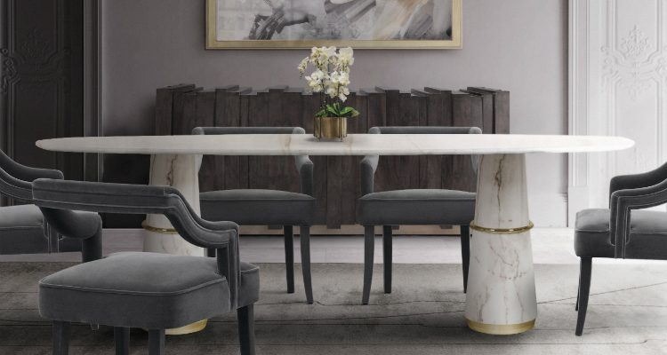 dining room design Discover The Top Dining Room Design Trends and Ideas To Use In 2020 feat 2 750x400