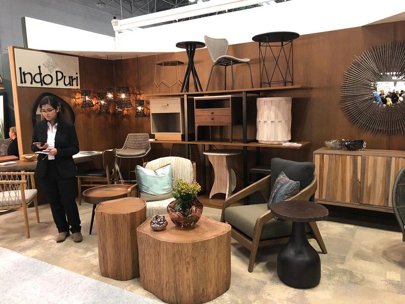 BDNY 2019 Top Interior Design Trends Showcased at the Event bdny 2019 BDNY 2019: Top Interior Design Trends Showcased at the Event BDNY 2019 Top Interior Design Trends Showcased at the Event 6