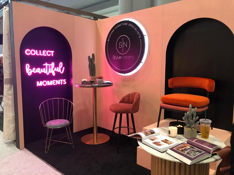 BDNY 2019 Top Interior Design Trends Showcased at the Event bdny 2019 BDNY 2019: Top Interior Design Trends Showcased at the Event BDNY 2019 Top Interior Design Trends Showcased at the Event 8