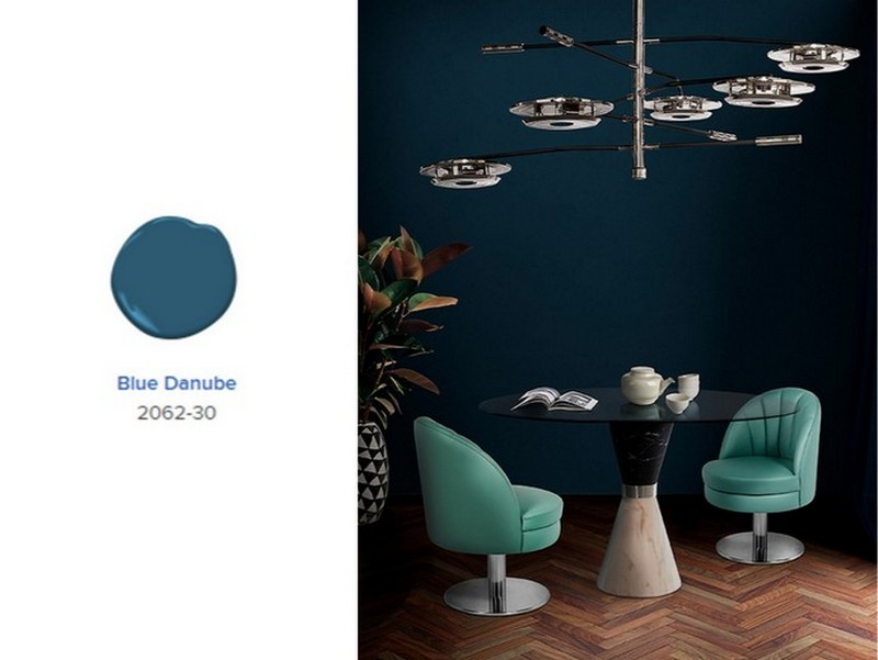 Discover the Colour of the Year 2020 by Benjamin Moore colour of the year 2020 Discover the Colour of the Year 2020 by Benjamin Moore Discover the Colour of the Year 2020 by Benjamin Moore 2