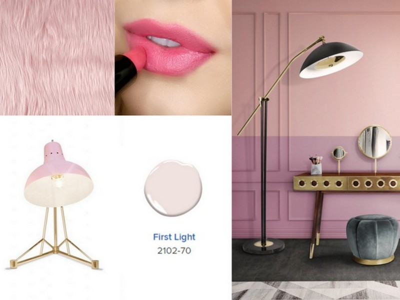 Discover the Colour of the Year 2020 by Benjamin Moore colour of the year 2020 Discover the Colour of the Year 2020 by Benjamin Moore Discover the Colour of the Year 2020 by Benjamin Moore 3
