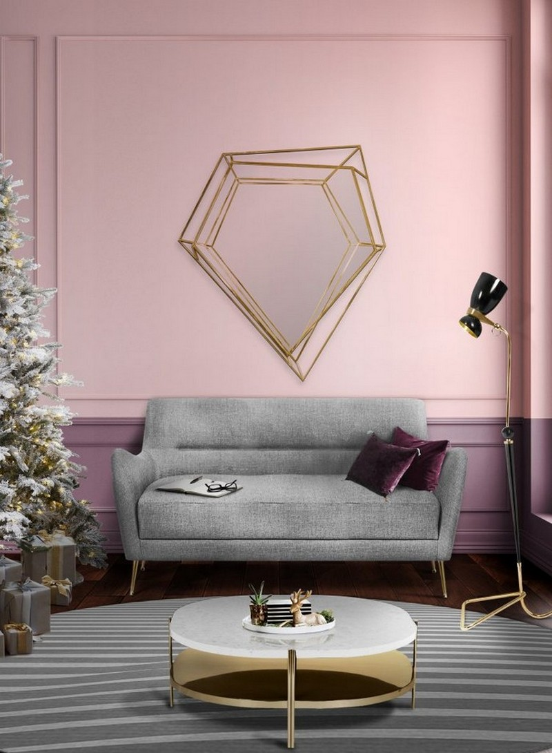 Discover the Colour of the Year 2020 by Benjamin Moore colour of the year 2020 Discover the Colour of the Year 2020 by Benjamin Moore Discover the Colour of the Year 2020 by Benjamin Moore 4