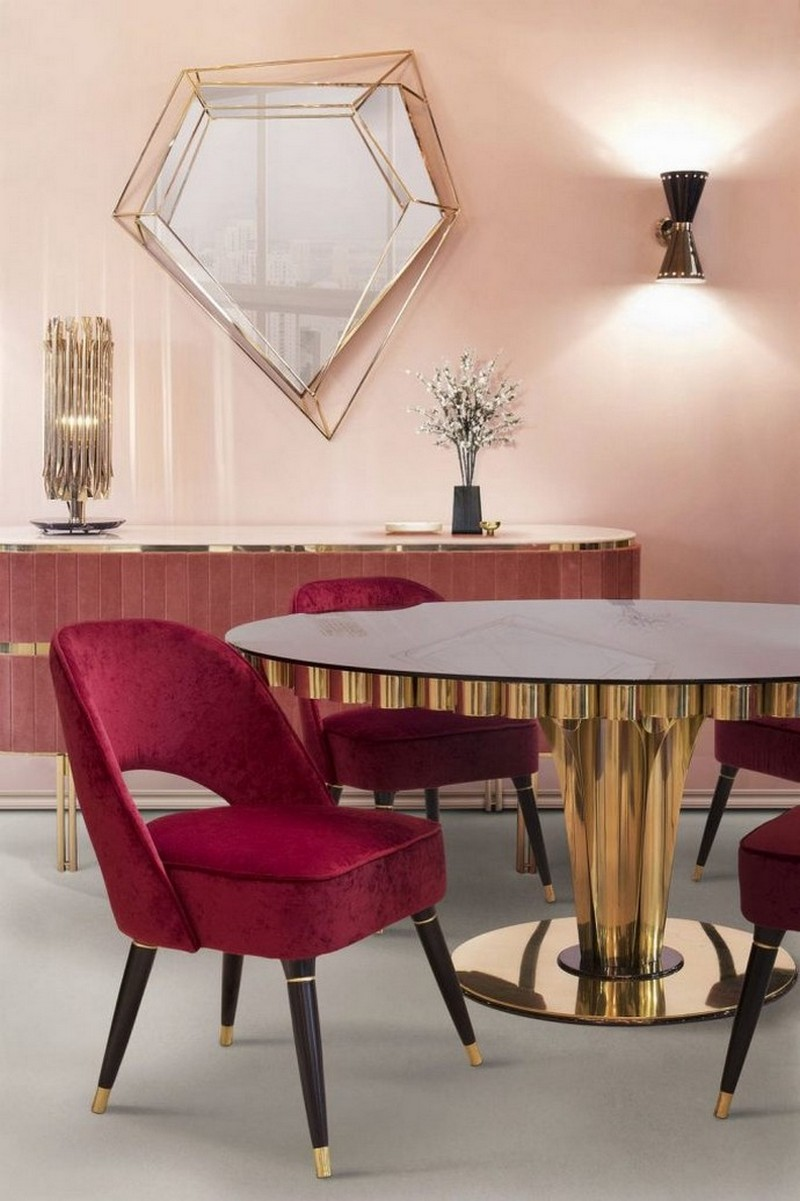 Discover the Colour of the Year 2020 by Benjamin Moore colour of the year 2020 Discover the Colour of the Year 2020 by Benjamin Moore Discover the Colour of the Year 2020 by Benjamin Moore 7
