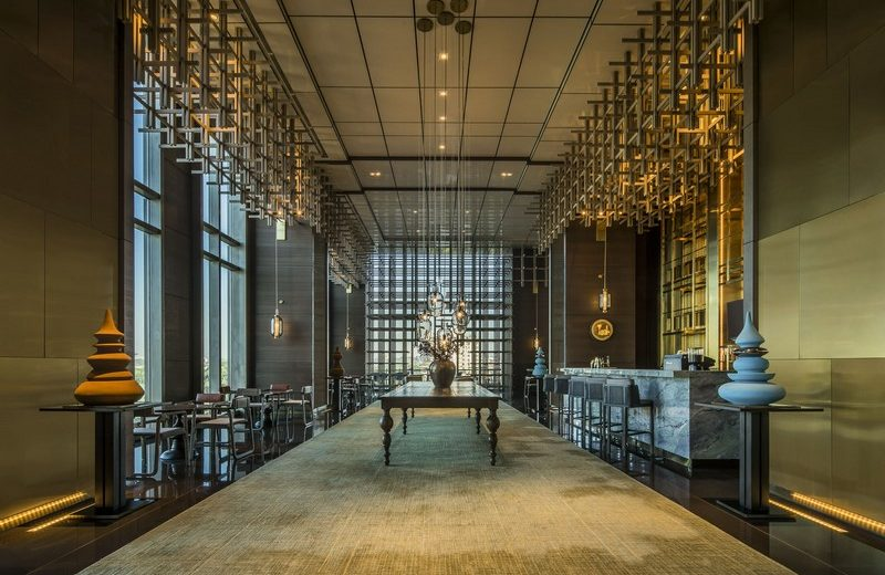 Get to Know Who Where The Top 5 Hospitality Designers of 2019 hospitality designers Get to Know Who Were The Top 5 Hospitality Designers of 2019 Get to Know Who Where The Top 5 Hospitality Designers of 2019 3