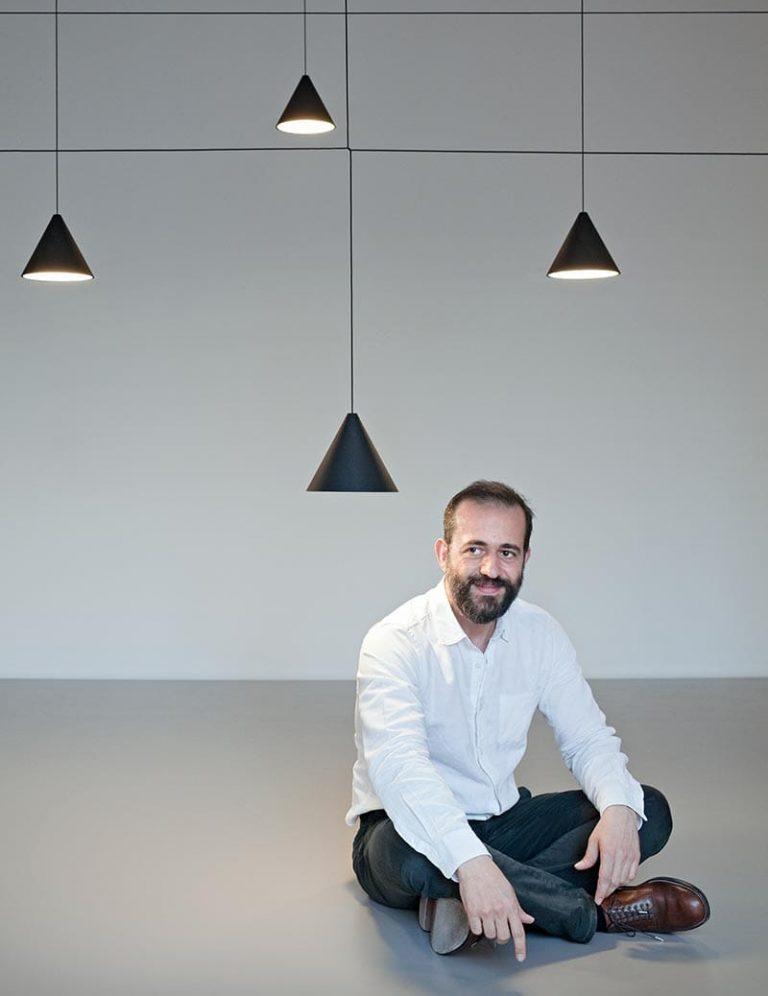 Maison et Objet 2020 Designer of the Year Has Been Announced! maison et objet 2020 Maison et Objet 2020 Designer of the Year Has Been Announced! Maison et Objet 2020 Designer of the Year Has Been Announced 1