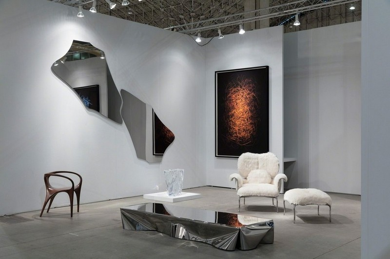 Salon Art + Design 2019 5 Galleries You Must See salon art + design Salon Art + Design 2019: 5 Galleries You Must See Salon Art Design 2019 5 Galleries You Must See 2