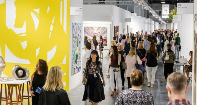 design miami 2019 Design Miami 2019 Is The Design Event You Must Attend feat 12