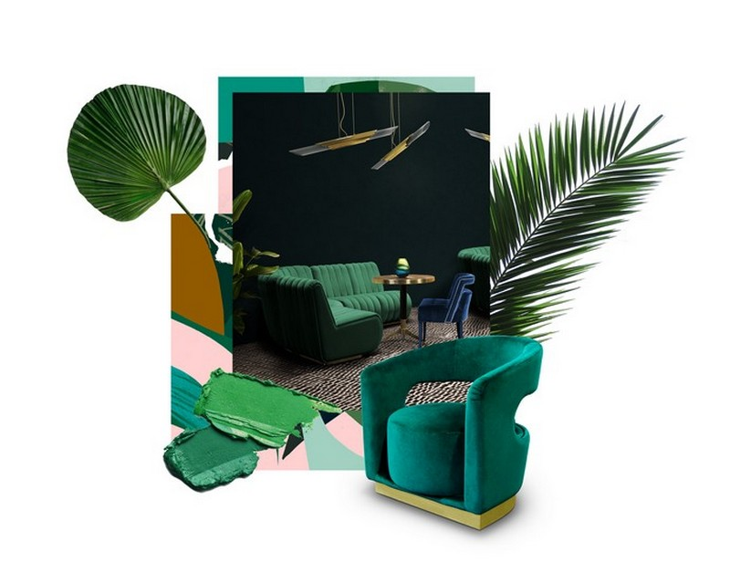 Colour Trends 2020 You Must Incorporate Into Your Home colour trends 2020 Colour Trends 2020 You Must Incorporate Into Your Home Colour Trends 2020 You Must Incorporate Into Your Home 1