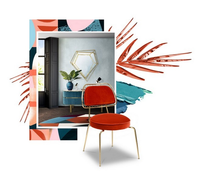 Colour Trends 2020 You Must Incorporate Into Your Home colour trends 2020 Colour Trends 2020 You Must Incorporate Into Your Home Colour Trends 2020 You Must Incorporate Into Your Home 4