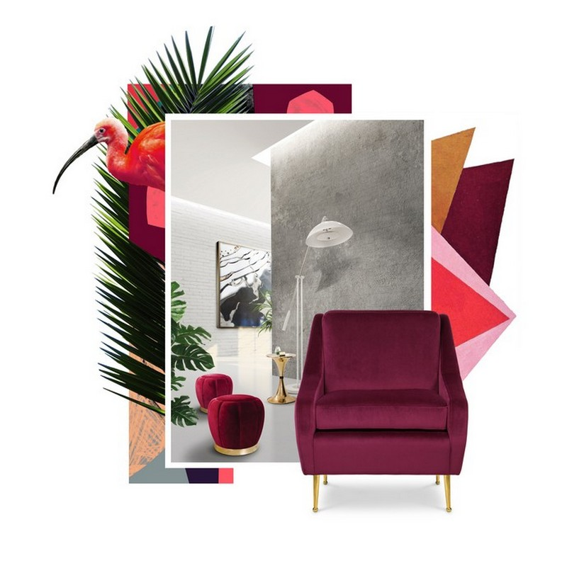 Colour Trends 2020 You Must Incorporate Into Your Home colour trends 2020 Colour Trends 2020 You Must Incorporate Into Your Home Colour Trends 2020 You Must Incorporate Into Your Home 6