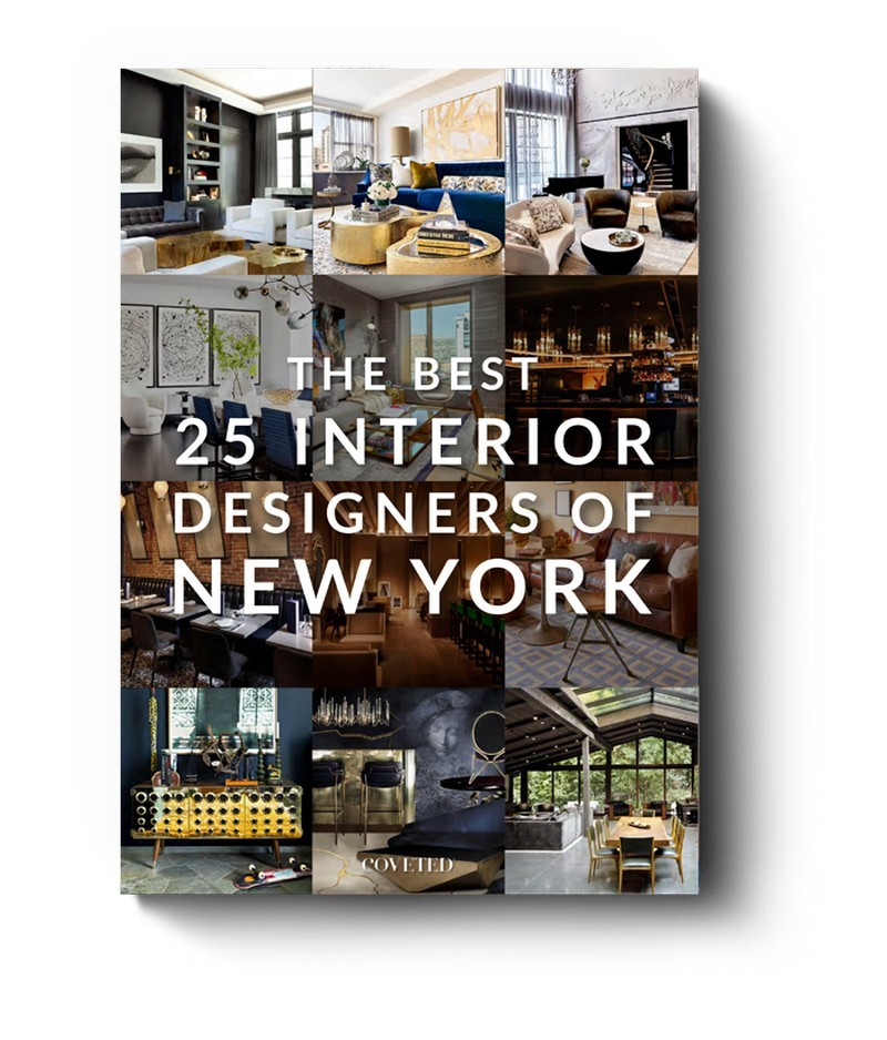 Discover The Free Ebook, 'Top 25 Interior Designers from New York' interior designers Discover The Free Ebook, 'Top 25 Interior Designers from New York' Discover The Free Ebook Top 25 Interior Designers from New York 1