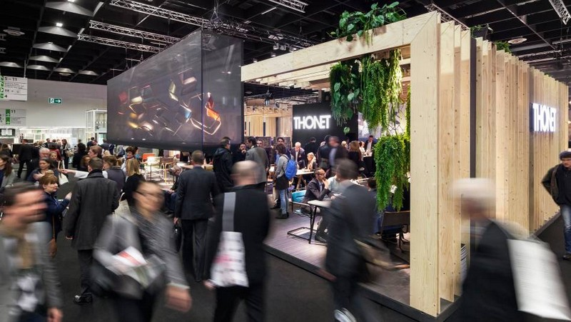 IMM Cologne 2020 Everything You Need To Know Abou the Event imm cologne 2020 IMM Cologne 2020: Everything You Need To Know Abou the Event IMM Cologne 2020 Everything You Need To Know Abou the Event 2