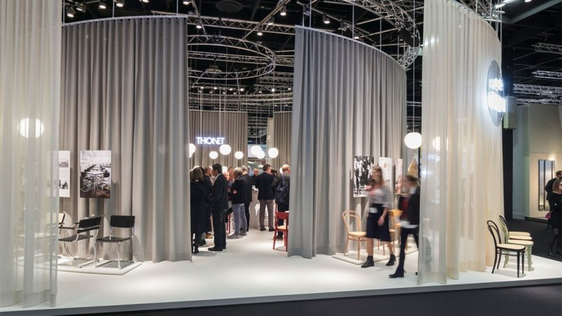 IMM Cologne 2020 Everything You Need To Know Abou the Event imm cologne 2020 IMM Cologne 2020: Everything You Need To Know Abou the Event IMM Cologne 2020 Everything You Need To Know Abou the Event 3
