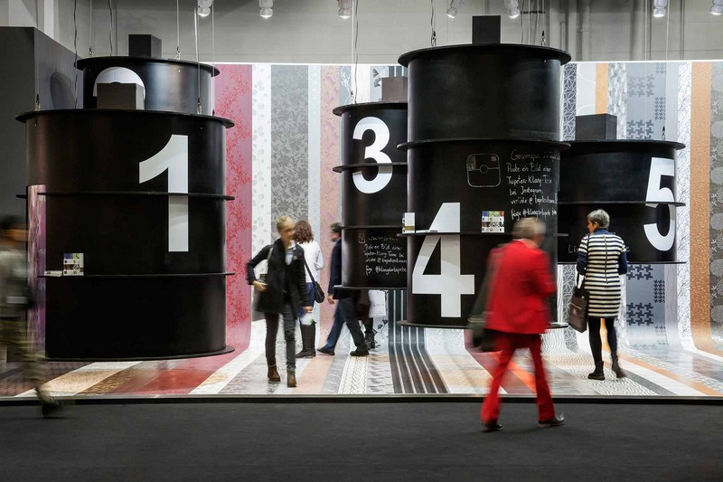 IMM Cologne 2020 Everything You Need To Know Abou the Event imm cologne 2020 IMM Cologne 2020: Everything You Need To Know Abou the Event IMM Cologne 2020 Everything You Need To Know Abou the Event 4