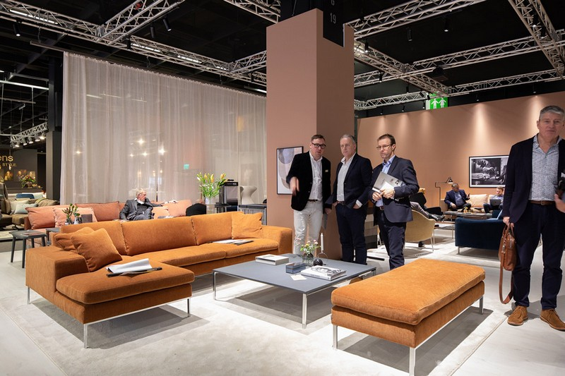 IMM Cologne 2020 Everything You Need To Know Abou the Event imm cologne 2020 IMM Cologne 2020: Everything You Need To Know Abou the Event IMM Cologne 2020 Everything You Need To Know Abou the Event 5