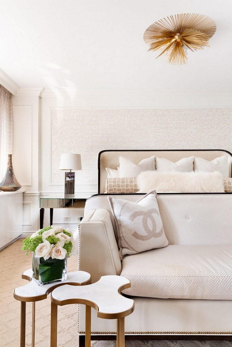 Luxury Apartment in NYC by Ovadia Design Group luxury apartment Luxury Apartment in NYC by Ovadia Design Group Luxury Apartment in NYC by Ovadia Design Group 3 scaled