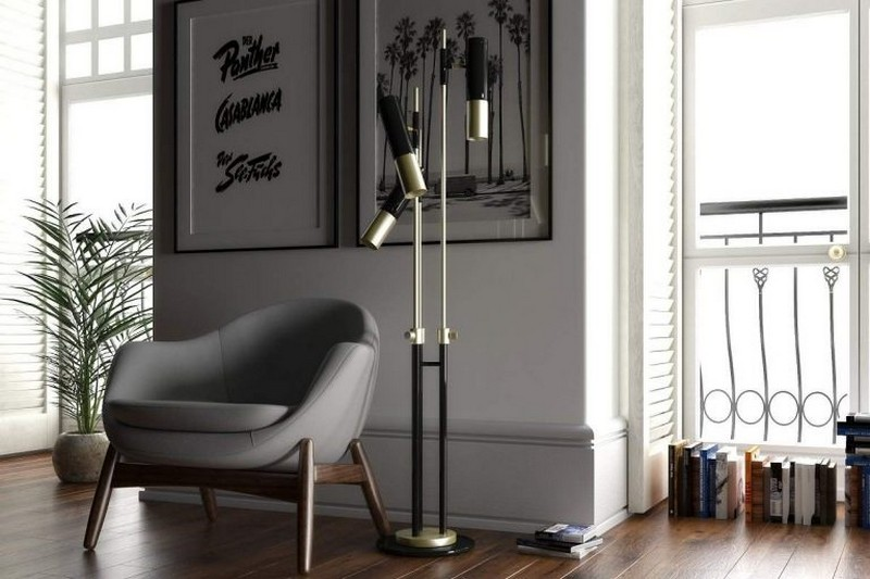 Mid-century Modern Lighting To Improve Your Home Decor mid-century modern Mid-century Modern Lighting To Improve Your Home Decor Mid century Modern Lighting To Improve Your Home Decor 4