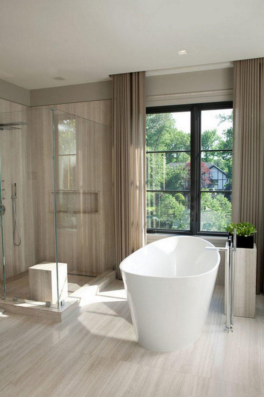 Modern Interior Design Project by Jessica Gersten