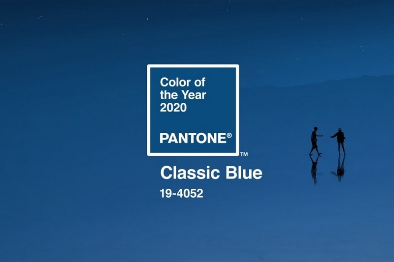 Pantone Has Announced The Colour of the Year 2020! colour of the year 2020 Pantone Has Announced The Colour of the Year 2020! Pantone Has Announced The Colour of the Year 2020 1