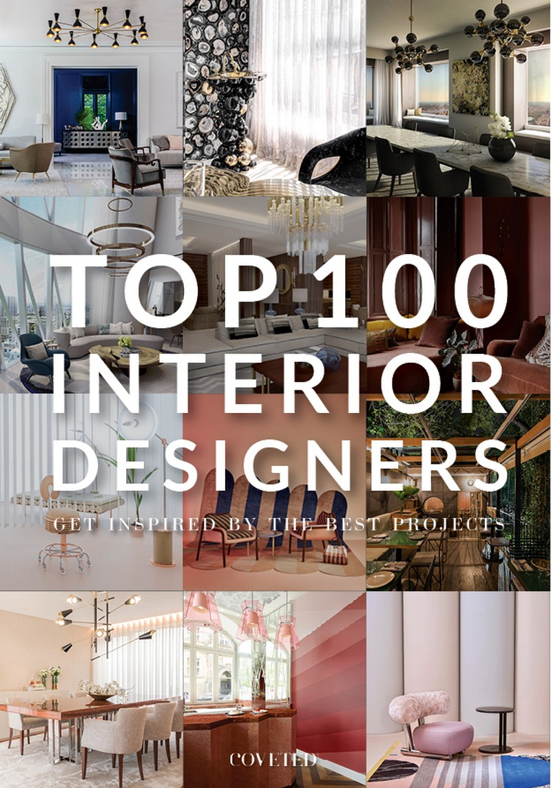 Top 100 Interior Designers Discover The New Free Ebook top 100 interior designers Top 100 Interior Designers: Discover The New Free Ebook Top 100 Interior Designers Discover The New Free Ebook 1