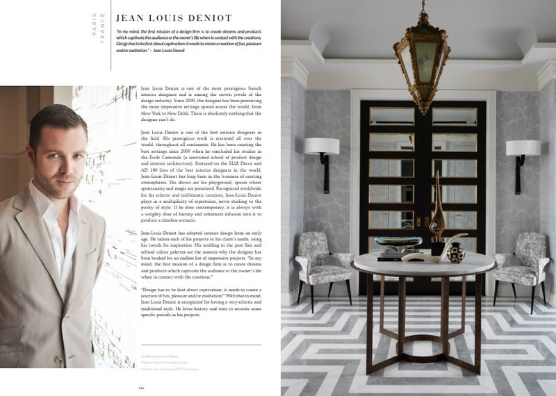 Top 100 Interior Designers Discover The New Free Ebook top 100 interior designers Top 100 Interior Designers: Discover The New Free Ebook Top 100 Interior Designers Discover The New Free Ebook 4