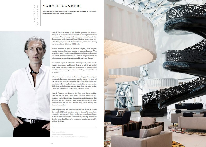 Top 100 Interior Designers Discover The New Free Ebook top 100 interior designers Top 100 Interior Designers: Discover The New Free Ebook Top 100 Interior Designers Discover The New Free Ebook 5