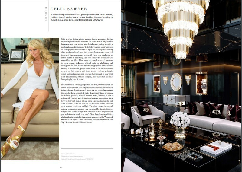 Top 100 Interior Designers Discover The New Free Ebook top 100 interior designers Top 100 Interior Designers: Discover The New Free Ebook Top 100 Interior Designers Discover The New Free Ebook 6