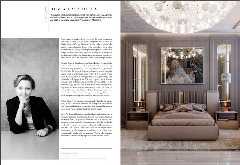 Top 100 Interior Designers Discover The New Free Ebook top 100 interior designers Top 100 Interior Designers: Discover The New Free Ebook Top 100 Interior Designers Discover The New Free Ebook 7