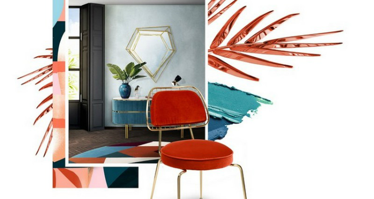 colour trends 2020 Colour Trends 2020 You Must Incorporate Into Your Home feat 3