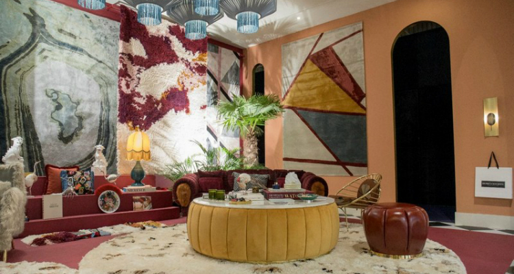 maison et objet 2020 Maison et Objet 2020: The Top Stands You Must Visit feat 5