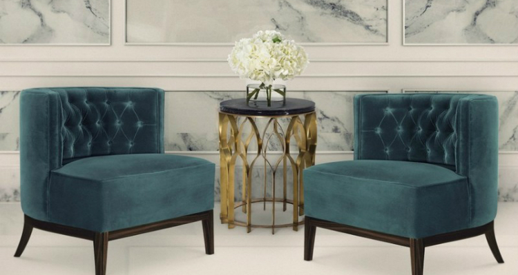 living room decor Upgrade Your Living Room Decor With Some Modern Side Tables feat 6