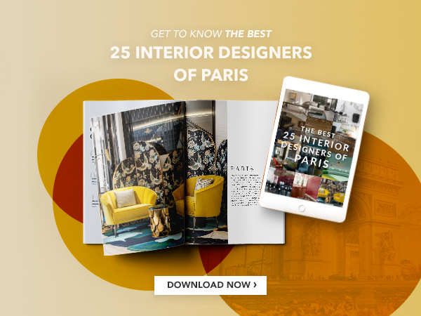 ebook Take a Look at This Great Ebook Featuring The Best 25 Designers From Paris pop up top 100 co  pia 2