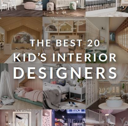 download Time to Download the Best Interior Designers for Kids Ebook for Free Capturar 6 416x410