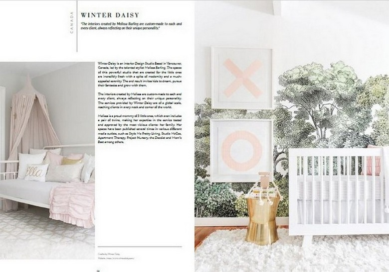 Time to Download the Best Interior Designers for Kids Ebook for Free 2 download Time to Download the Best Interior Designers for Kids Ebook for Free Time to Download the Best Interior Designers for Kids Ebook for Free 4