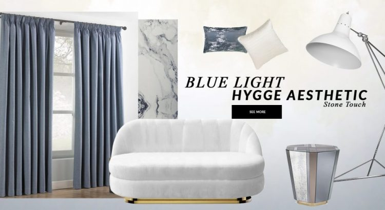 color Color Trends 2020: Introduce Blue Light Into Your Home Decor color trends 2020 introduce blue light home decor 1 scaled 1 750x410